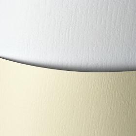 Картон дизайнерский Galeria Papieru WOVE 230 г/м2, 20 шт, кремовый