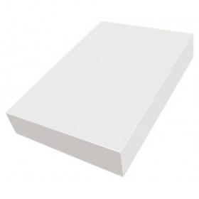 Офисная бумага Ballet  А5,80 г/м2, 500 листов