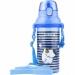 Бутылочка для воды KITE 470 мл, голубая - №1
