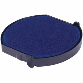 Сменнаяштемпельная подушкак оснастке Trodat 64642, синяя