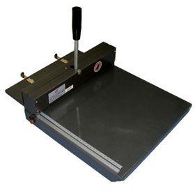 Устройство для cтрочной перфорации XDD-4