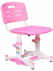 Детский стульчик Evo-kids EVO-301 PN