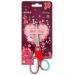 Ножницы детские KITE Hello Kitty, 15 см - №1