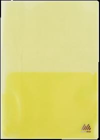 Папка-обложка для каталогов Buromax А4, ассорти