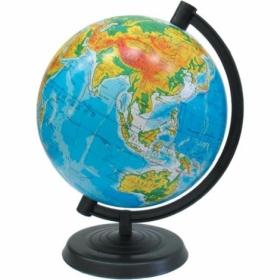 Глобус физический Марко Поло 320 мм