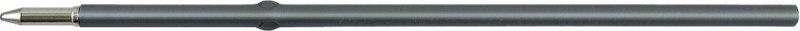 Стержень шариковый для автоматической ручки Koh-i-Noor 0.1 мм, синий