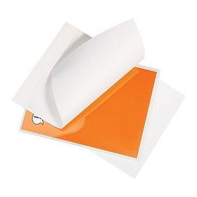 Защитный конверт для ламинирования и фольгирования