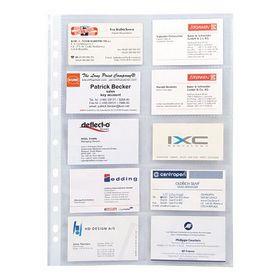 Файлы для визиток