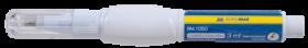 Корректор-ручка Buromax JOBMAX 3 мл