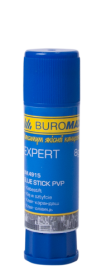 Клей-карандаш Buromax 8 г