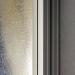 Доска-витрина пробковая 2х3 модель 2  45x60 см - №3