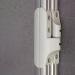 Доска-витрина пробковая 2х3 модель 2  45x60 см - №5