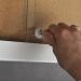 Доска-витрина пробковая 2х3 модель 1  12xA4 - №3