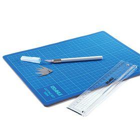 Ножи и коврики для резки бумаги