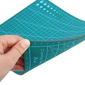 Коврики для резки бумаги