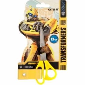 Ножницы KITE Transformers, 13 см