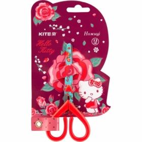 Ножницы KITE Hello Kitty, 13 см