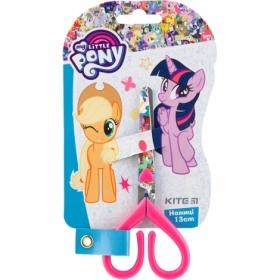 Ножницы KITE My Little Pony, 13 см