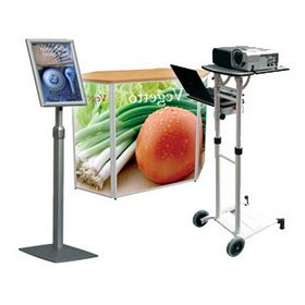 Презентационное оборудование