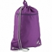 Сумка для обуви с карманом KITE Education Smart, фиолетовая - №3