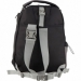 Сумка для обуви с карманом KITE Education Smart, черная - №6