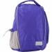 Сумка для обуви с карманом KITE Education Smart, синяя - №2