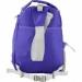 Сумка для обуви с карманом KITE Education Smart, синяя - №6