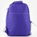 Сумка для обуви с карманом KITE Education Smart, синяя - №7