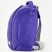 Сумка для обуви с карманом KITE Education Smart, синяя - №15