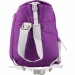 Сумка для обуви с карманом KITE Education Smart, фиолетовая - №5