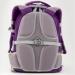 Сумка для обуви с карманом KITE Education Smart, фиолетовая - №9