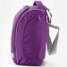 Сумка для обуви с карманом KITE Education Smart, фиолетовая - №14