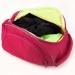 Сумка для обуви с карманом KITE Education Smart, розовая - №3