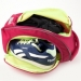 Сумка для обуви с карманом KITE Education Smart, розовая - №4