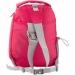 Сумка для обуви с карманом KITE Education Smart, розовая - №6