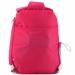 Сумка для обуви с карманом KITE Education Smart, розовая - №7
