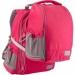 Сумка для обуви с карманом KITE Education Smart, розовая - №9
