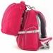 Сумка для обуви с карманом KITE Education Smart, розовая - №12