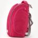 Сумка для обуви с карманом KITE Education Smart, розовая - №15