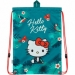 Сумка для обуви KITE Education Hello Kitty - №1