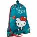 Сумка для обуви KITE Education Hello Kitty - №3