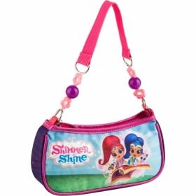 Сумка KITE Kids Shimmer&Shine