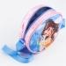 Сумка KITE Kids Princess - №4