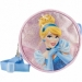 Сумка KITE Kids Princess - №2