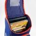 Ранец школьный KITE Education 501 PAW - №8