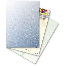 Фоновая бумага (100 гр/м2)