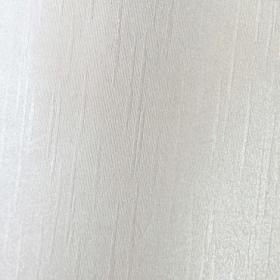 Картон дизайнерский Galeria Papieru Batyst 220 г/м2, 20 шт, жемчужно-белый