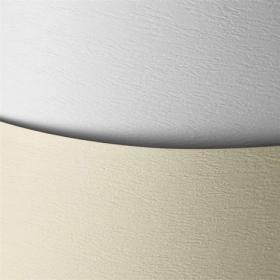 Картон дизайнерский Galeria Papieru ATLANTA 230 г/м2, 20 шт, кремовый