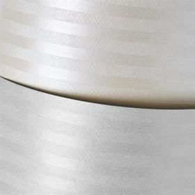 Картон дизайнерский Galeria Papieru BALI 220 г/м2, 20 шт, жемчужно-белый