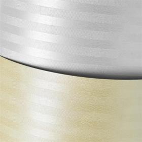 Картон дизайнерский Galeria Papieru BALI 220 г/м2, 20 шт, кремовый